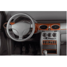 Mercedes A Serisi Maun Kaplama 1997-2001 arası 12 Parça