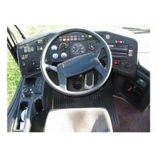 Setra 315 GTHD Maun Kaplama 1996-2000 13 Parça